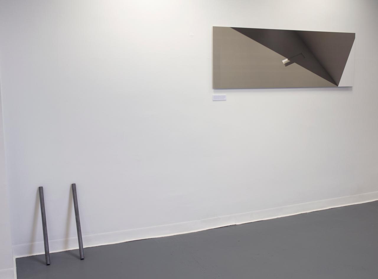 YRII Installation 14