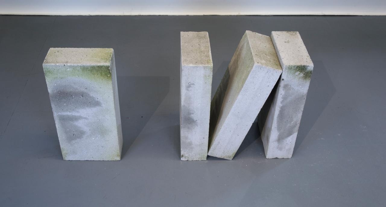 YRII Installation 27.jpg